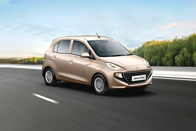 Carportal New Cars Car Prices Buy Sell Used Cars In India